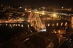 Порту. Мост через Дору