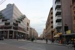 Ереван. Новый квартал