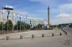 Фотографии Giuliano Bruni из поездки в Казахстан