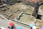 Дуррес. Римский амфитеатр