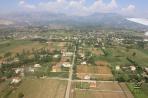 Фотографии Giuliano Bruni из поездки в Албанию