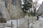 Святилище Язылыкайя