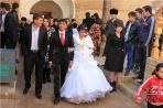 Хива. Свадьба
