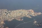 Монтевидео. Порт.