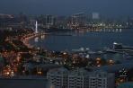 Бакинский залив