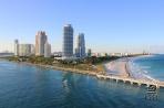 Майами-Бич (FL)