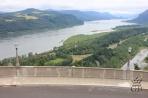 Ущелье реки Колумбия (OR)