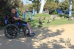Парень-инвалид (СА)