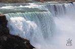 Ниагарский водопад (NY) - By: admin