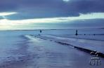 Балтика на Узедоме